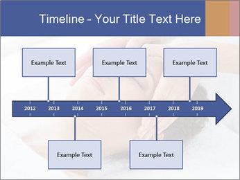 0000085148 PowerPoint Templates - Slide 28