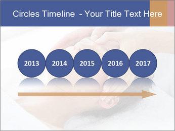 0000085148 PowerPoint Templates - Slide 29