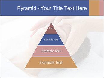 0000085148 PowerPoint Templates - Slide 30