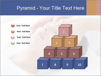 0000085148 PowerPoint Templates - Slide 31