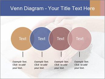 0000085148 PowerPoint Templates - Slide 32