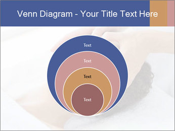 0000085148 PowerPoint Template - Slide 34