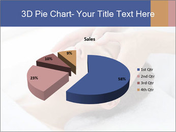 0000085148 PowerPoint Template - Slide 35