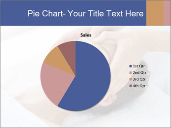 0000085148 PowerPoint Templates - Slide 36