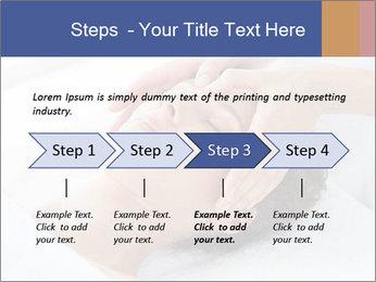 0000085148 PowerPoint Templates - Slide 4