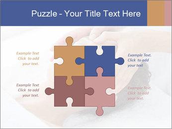 0000085148 PowerPoint Templates - Slide 43