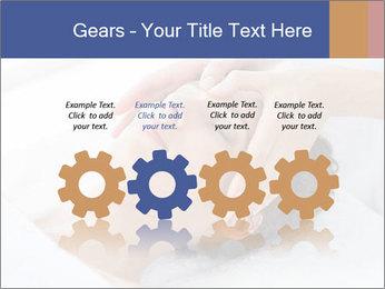 0000085148 PowerPoint Templates - Slide 48