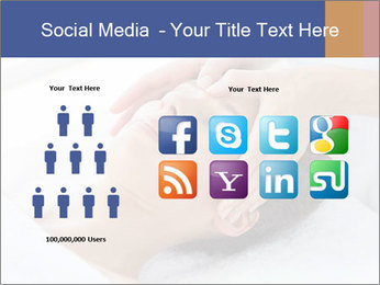 0000085148 PowerPoint Template - Slide 5