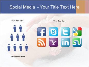 0000085148 PowerPoint Templates - Slide 5