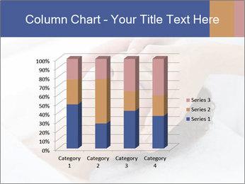 0000085148 PowerPoint Templates - Slide 50