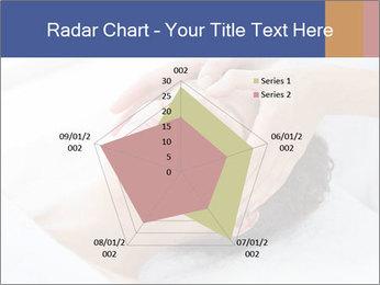 0000085148 PowerPoint Templates - Slide 51
