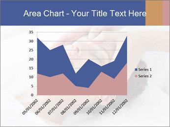 0000085148 PowerPoint Templates - Slide 53