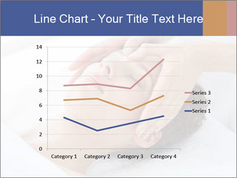 0000085148 PowerPoint Templates - Slide 54