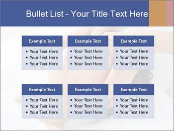0000085148 PowerPoint Templates - Slide 56