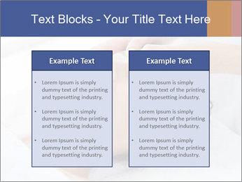 0000085148 PowerPoint Templates - Slide 57