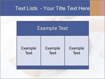 0000085148 PowerPoint Templates - Slide 59