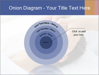 0000085148 PowerPoint Template - Slide 61