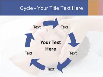 0000085148 PowerPoint Templates - Slide 62