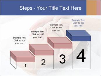 0000085148 PowerPoint Templates - Slide 64