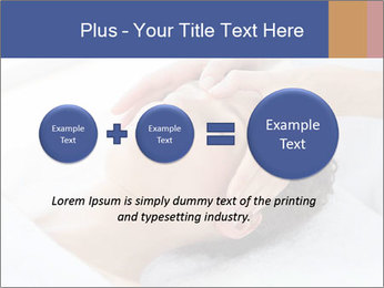 0000085148 PowerPoint Template - Slide 75
