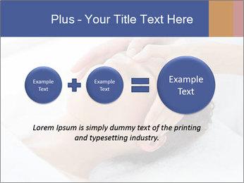0000085148 PowerPoint Templates - Slide 75