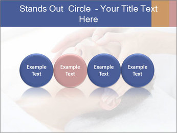 0000085148 PowerPoint Template - Slide 76