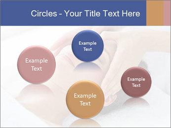0000085148 PowerPoint Templates - Slide 77