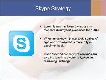 0000085148 PowerPoint Templates - Slide 8