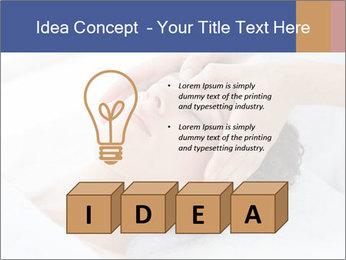 0000085148 PowerPoint Templates - Slide 80