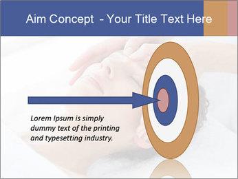 0000085148 PowerPoint Templates - Slide 83