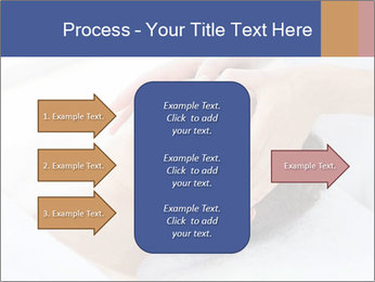 0000085148 PowerPoint Template - Slide 85