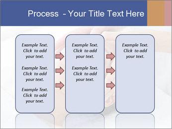 0000085148 PowerPoint Templates - Slide 86