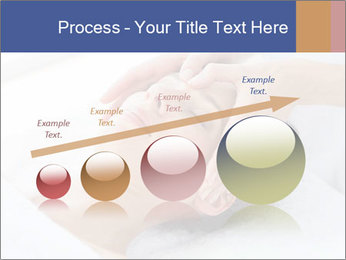0000085148 PowerPoint Template - Slide 87