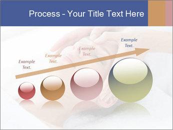 0000085148 PowerPoint Templates - Slide 87