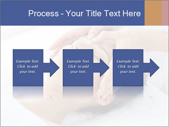 0000085148 PowerPoint Template - Slide 88