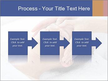 0000085148 PowerPoint Templates - Slide 88