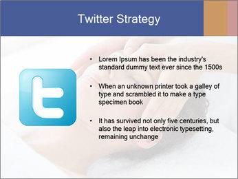 0000085148 PowerPoint Templates - Slide 9