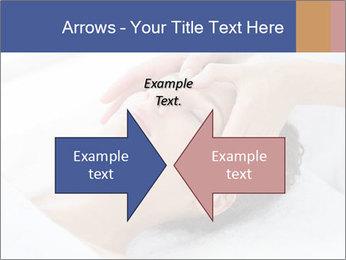 0000085148 PowerPoint Templates - Slide 90