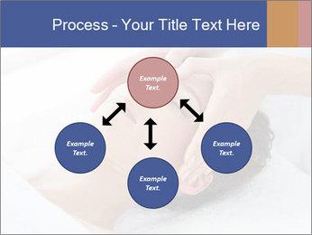 0000085148 PowerPoint Templates - Slide 91