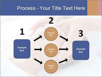 0000085148 PowerPoint Templates - Slide 92