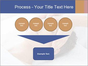 0000085148 PowerPoint Templates - Slide 93