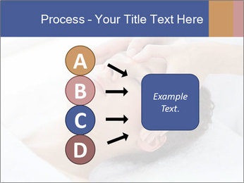 0000085148 PowerPoint Template - Slide 94