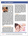 0000085148 Word Templates - Page 3