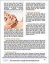 0000085148 Word Templates - Page 4