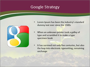 0000085149 PowerPoint Template - Slide 10