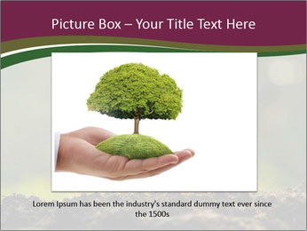 0000085149 PowerPoint Template - Slide 15