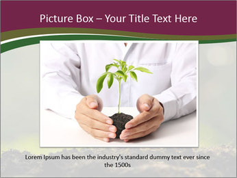 0000085149 PowerPoint Template - Slide 16