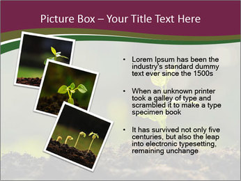 0000085149 PowerPoint Template - Slide 17
