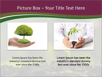0000085149 PowerPoint Template - Slide 18