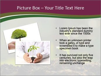 0000085149 PowerPoint Template - Slide 20